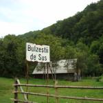 RO_HD_Bulzestii_de_Sus_1