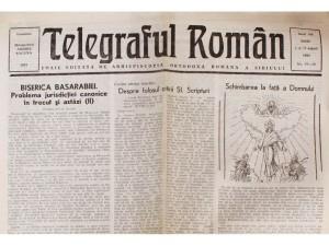 Telegraful_Roman