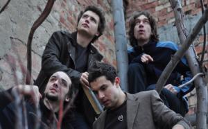 alternativ_quartet