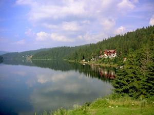 Lacul_Belis