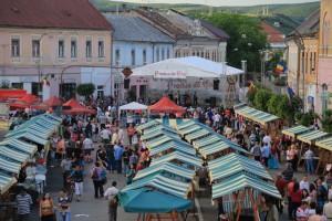 Produs de Cluj DEJ (11)