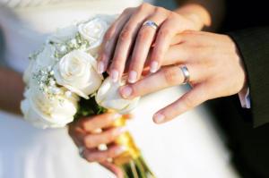 cuplu_casatorit