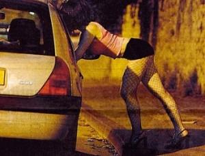 prostituata cluj baba novac