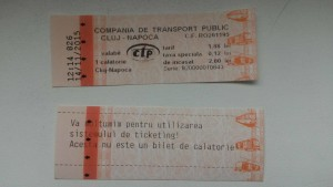 bilete-ctp-cluj