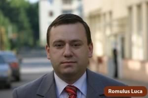 romulus-luca