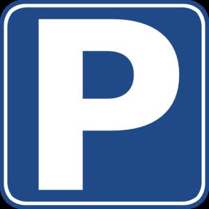 semn-parcare