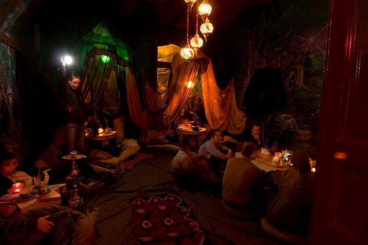 Samsara-Tea-House-163889_173521609348176_1588998_n