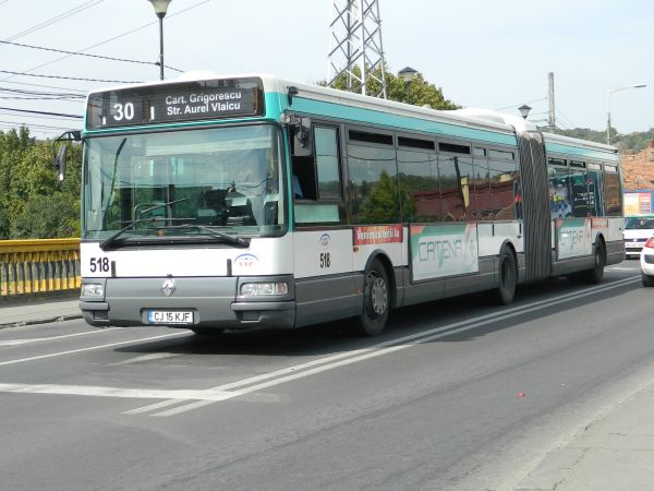 autobuz-ctp