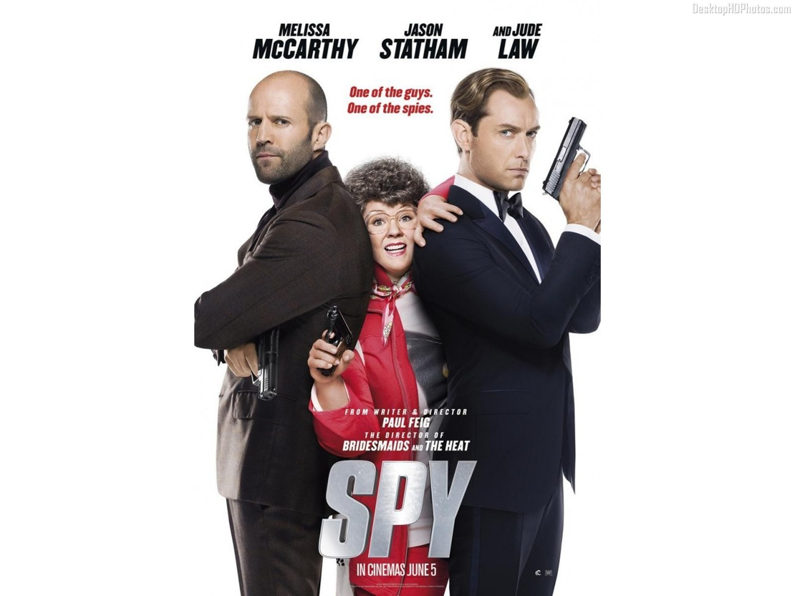spy-2015-poster-photos