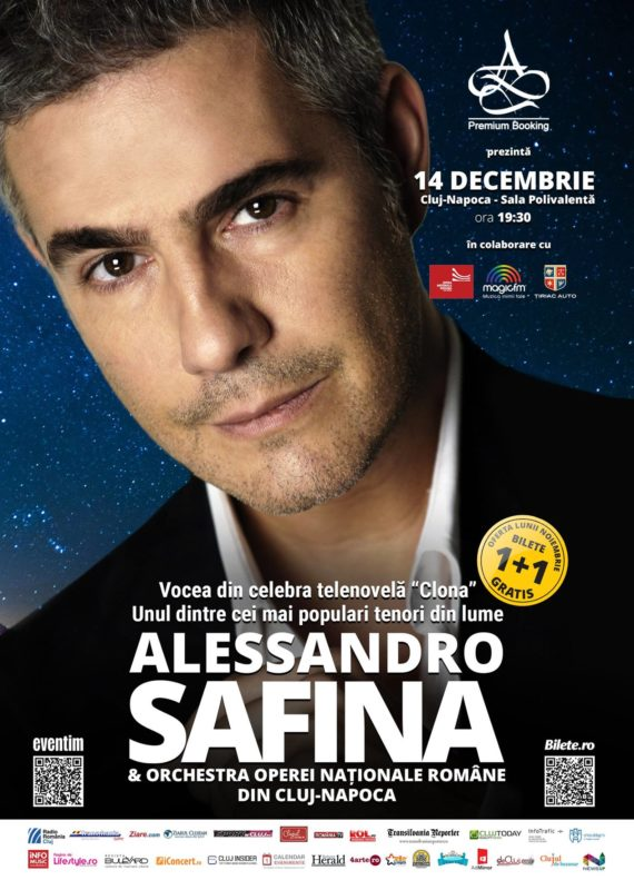 alessandro-safina_new_poster-1