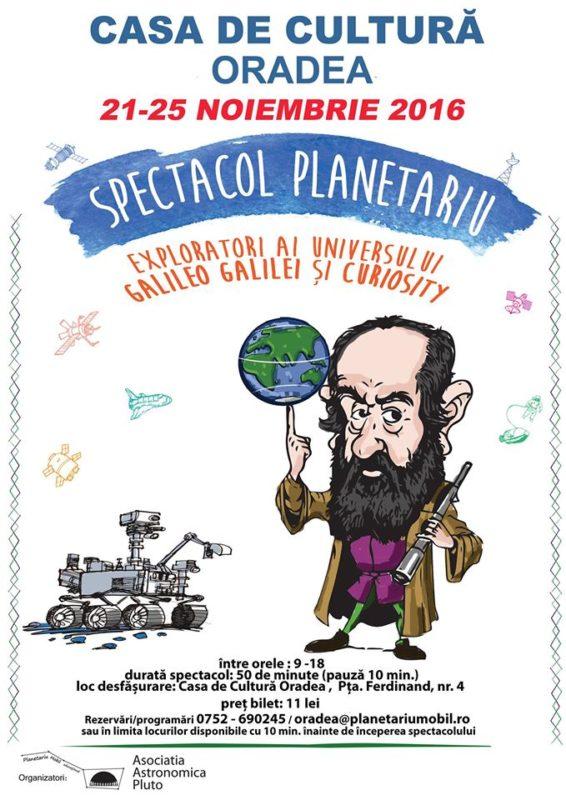 planetariu-mobil-oradea