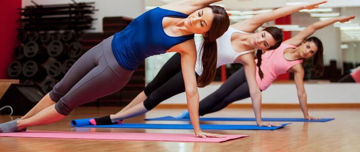 pierdere în greutate rapidă tabata pierde grăsimea de burtă rapid la domiciliu