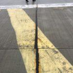 pista-aeroport-cluj-02