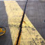pista-aeroport-cluj-39