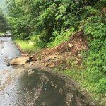 drumuri-inundate-2