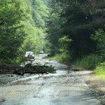 drumuri-inundate-3