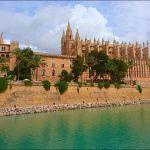 3 Catedrala Palma de Mallorca