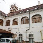 palatul-reduta-2
