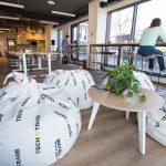 tnt-startup-hub-cluj-2