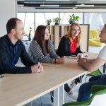 tnt-startup-hub-cluj-5