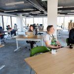 tnt-startup-hub-cluj-6